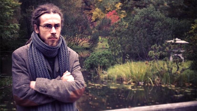 «Кирилл никогда не жаловался на здоровье»: что известно о смерти рэпера Децла