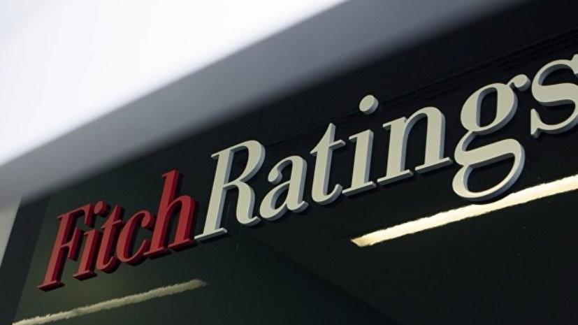 Эксперт оценил заявление Fitch о возможности возникновения проблем в банковском секторе России