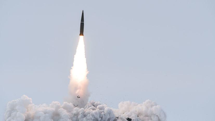 В Совбезе России выразили озабоченность позицией Японии по ДРСМД