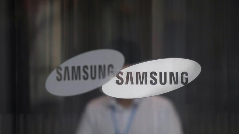 В Госдуме призвали проверить Apple и Samsung на умышленное ухудшение гаджетов