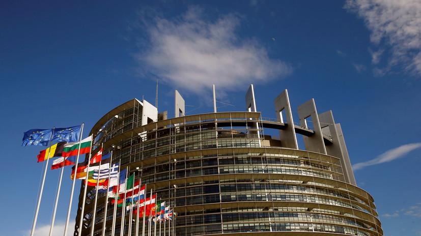 «В заложниках у США»: к каким противоречиям в Европе и Азии может привести заморозка ДРСМД