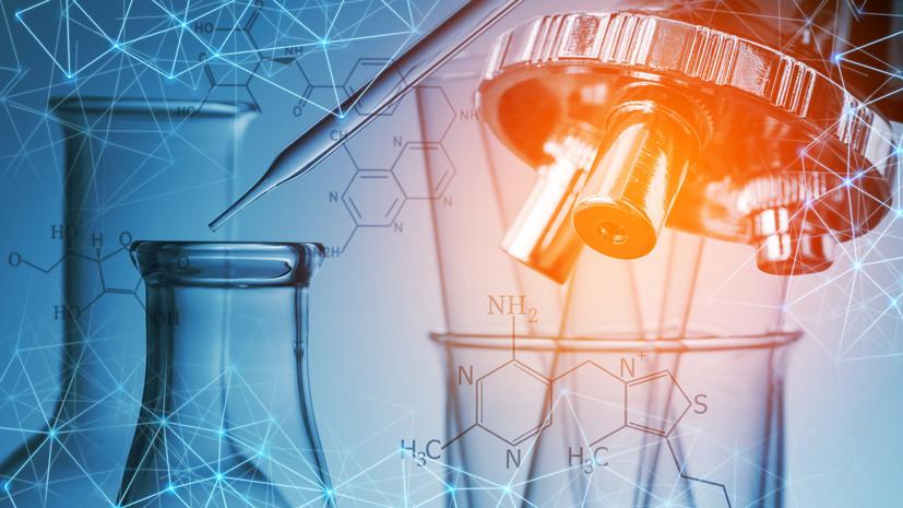 Терменвокс, условные рефлексы и мёртвая петля: тест «Дилетанта» об открытиях русских учёных и изобретателей