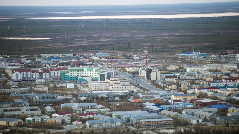 Названы регионы России с самым доступным бензином