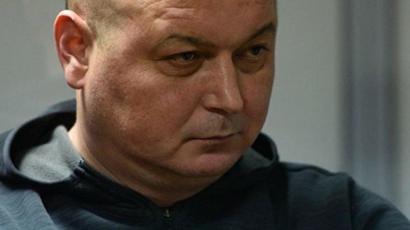 Крымский омбудсмен прокомментировала возвращение капитана «Норда»