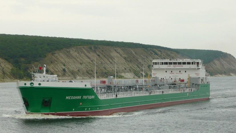 Суд Одессы рассмотрит апелляцию владельца «Механика Погодина» 12 марта