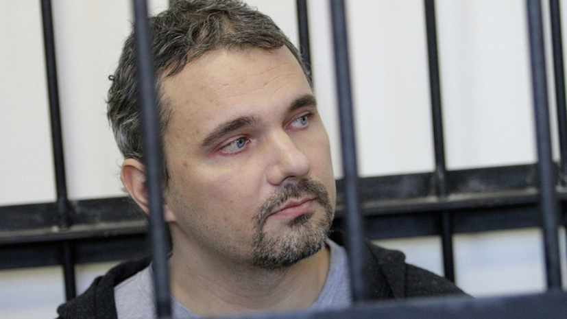 Адвокат: мать убитой модели отказалась от мирового соглашения с фотографом Лошагиным