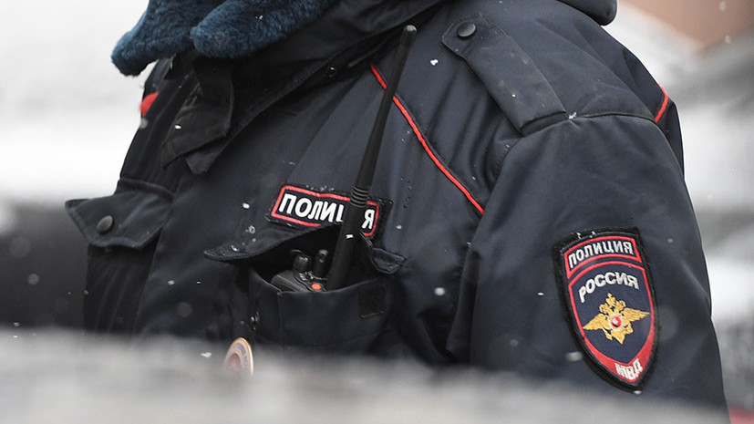 «Держите по пакетику»: как в Ростове-на-Дону полицейские заставляли граждан признаваться в хранении наркотиков