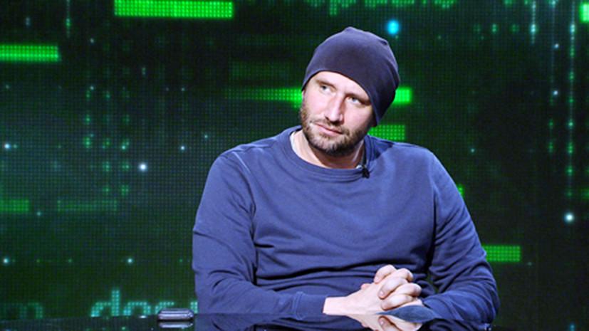 «Придётся сделать паузу»: Юрий Быков об уходе из кинематографа, прокатной судьбе «Завода» и российском зрителе