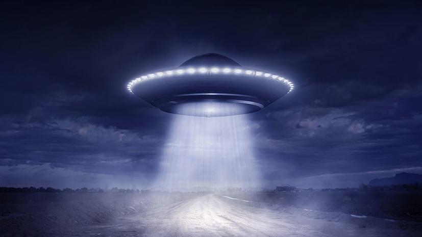 «Нас считают проблемной цивилизацией»: американский уфолог рассказал RT о пришельцах из космоса и их восприятии Земли