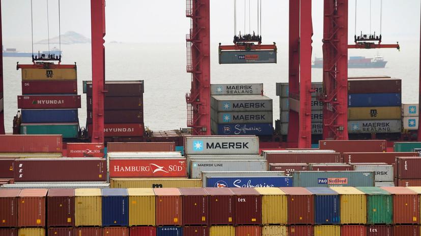 Тарифный компромисс: как может измениться мировая торговля в 2019 году