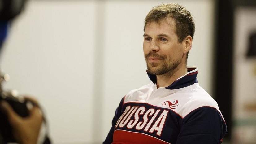 Организаторы ЧМ отклонили протест сборной России на действия Клебо в отношении Устюгова