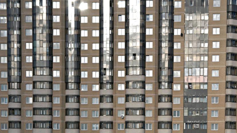 В Адыгее рассказали о первых итогах проверки газовой безопасности многоэтажек