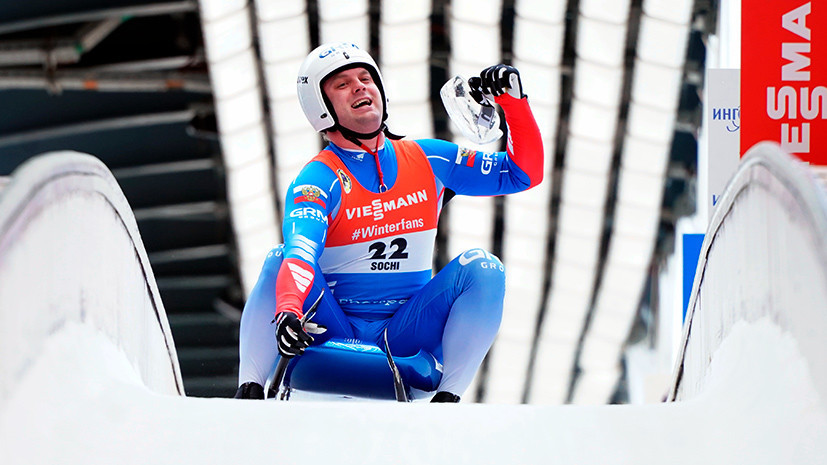 Три «Хрустальных глобуса» и победа Кулижникова: чего добились россияне в зимних видах спорта за неделю