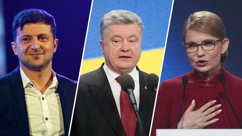 28 февраля 2019 — «Новости Украины» , Киев , Рада , Порошенко , Новости Киева — Итоги Дня