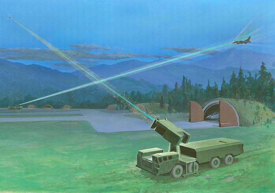 Картинки по запросу Американский гиперболоид: зачем США создают лазерное оружие для бронетранспортера