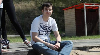 Подростка отдали под суд из-за исправления оценок в электронном журнале
