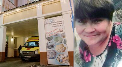 Иркутский суд отказал в восстановлении на работе многодетной матери предпенсионного возраста