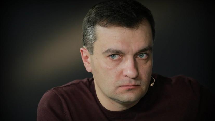 На Украине второй кандидат готов сняться с президентской гонки