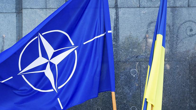 В Совфеде оценили слова депутата Рады об отказе НАТО продавать дешёвое оружие Украине