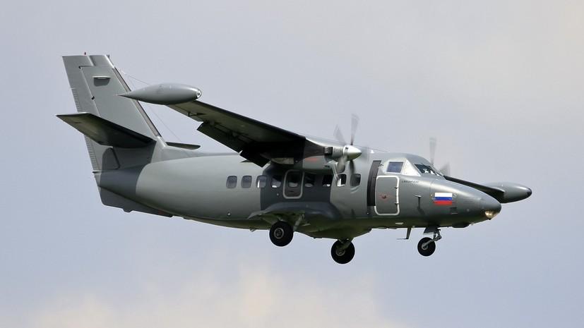 «Решает вопрос санкционных рисков»: как продвигается разработка нового российского авиационного двигателя