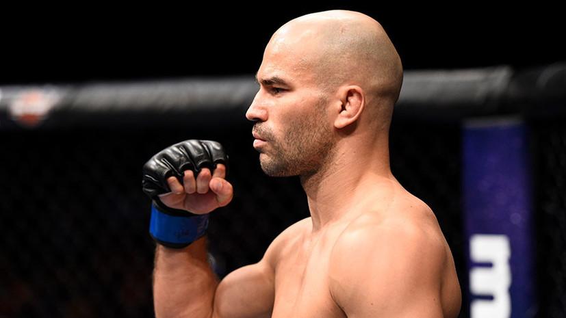 «Конор хочет реванша с Хабибом»: Лобов о повторном бое Макгрегор — Нурмагомедов, боксе без перчаток и уходе из UFC