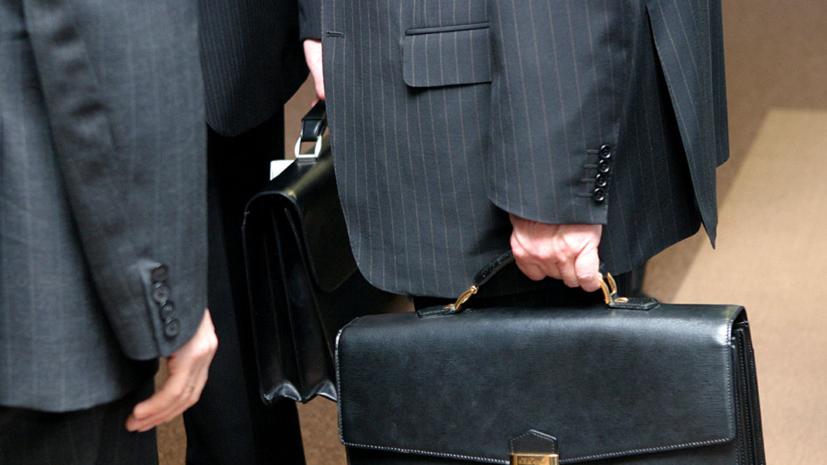 Власти Чувашии прокомментировали слова чиновника о размере заработка бюджетников