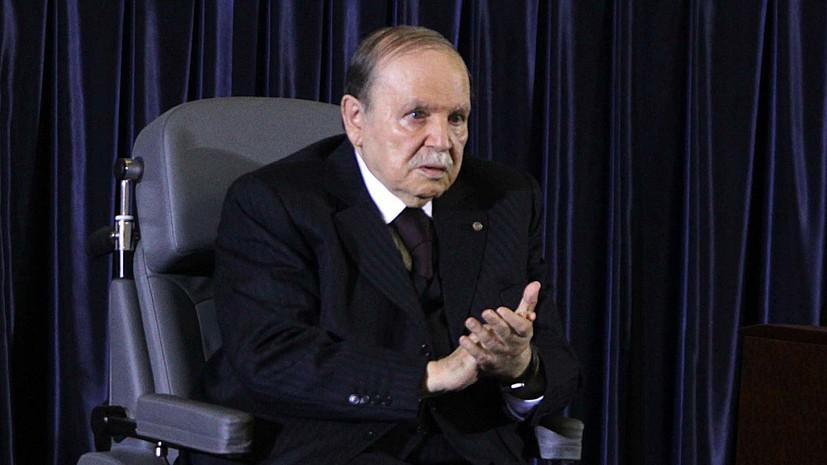 Эдуард Лимонов: Опять битва за Алжир