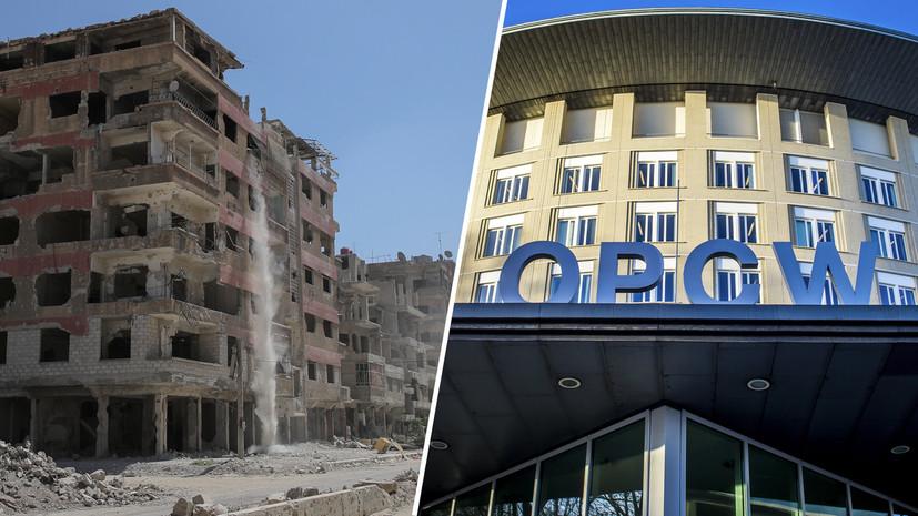 12 марта 2019 — #Сирия , ИГ — «Новости Сирии»