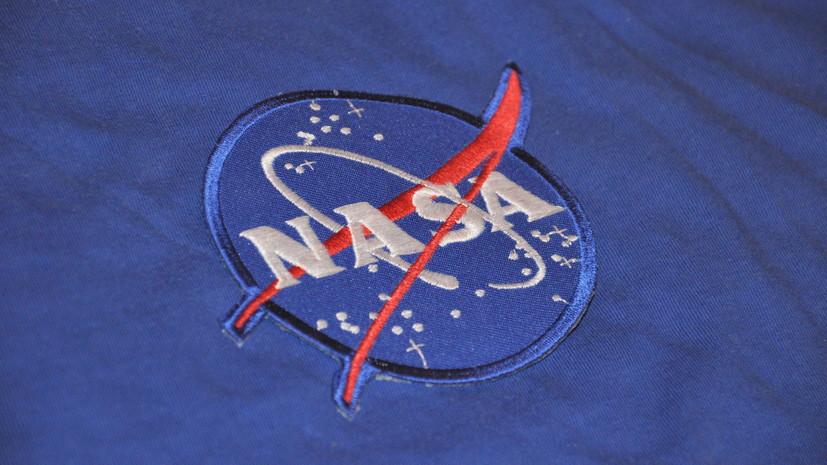 Глава NASA уверен, что первым человеком на Марсе будет женщина