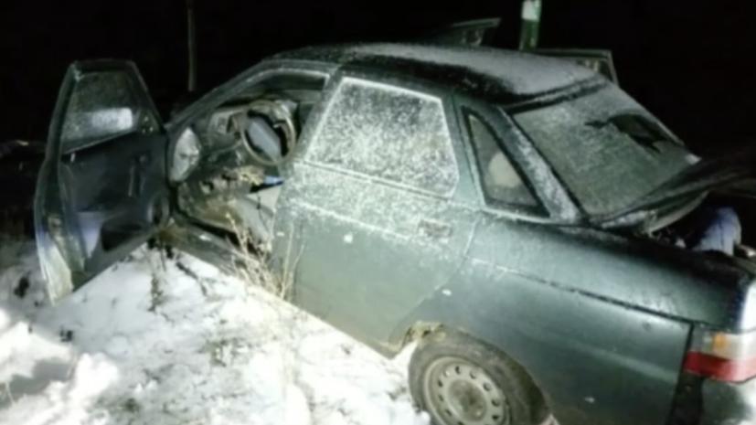 Планировавшие теракт сторонники ИГ ликвидированы в Ставропольском крае
