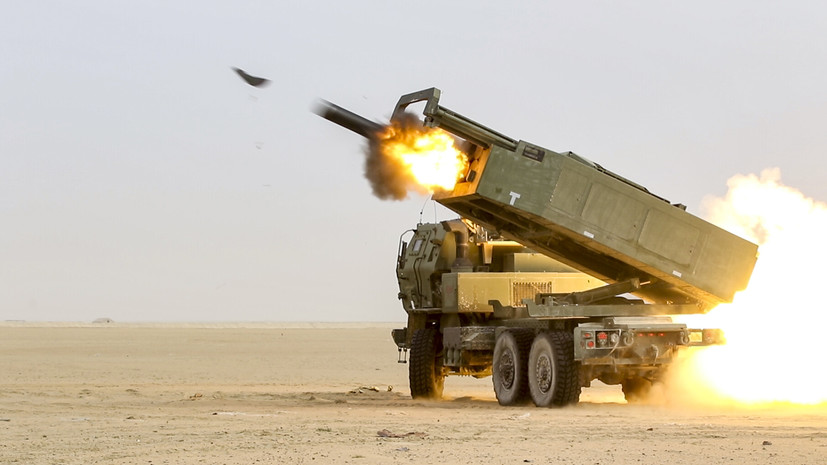«Хоронят режим контроля над вооружениями»: почему США отстаивают право на упреждающий ядерный удар