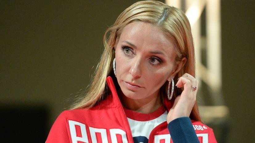«Загитовой нужно сбросить чемпионские оковы»: Навка о шансах сборной на ЧМ, конкуренции и давлении на юных спортсменок