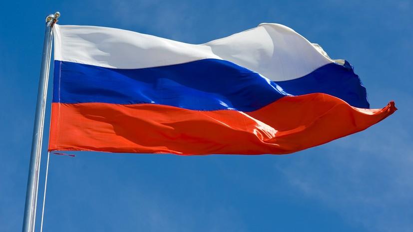 Эксперт прокомментировал новые санкции США и Канады против России