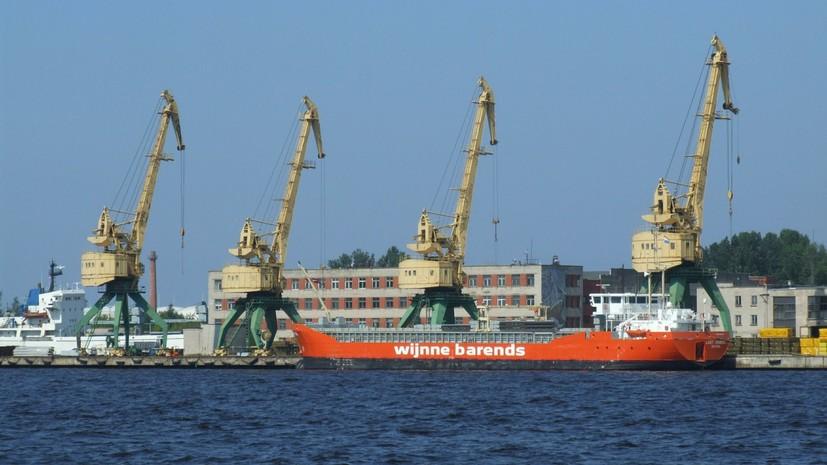 «Русофобия ведёт к разорению»: как в странах Балтии меняется отношение жителей к санкциям против Москвы