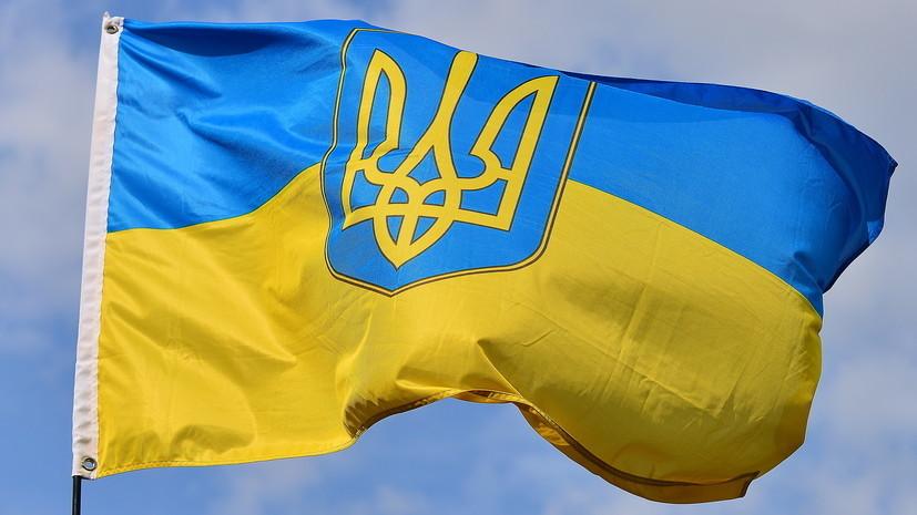 Посетившую Крым украинскую журналистку внесли в базу «Миротворца»