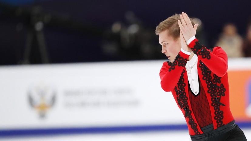 Тарасова заявила, что потеряла веру в нынешнее поколение российских фигуристов
