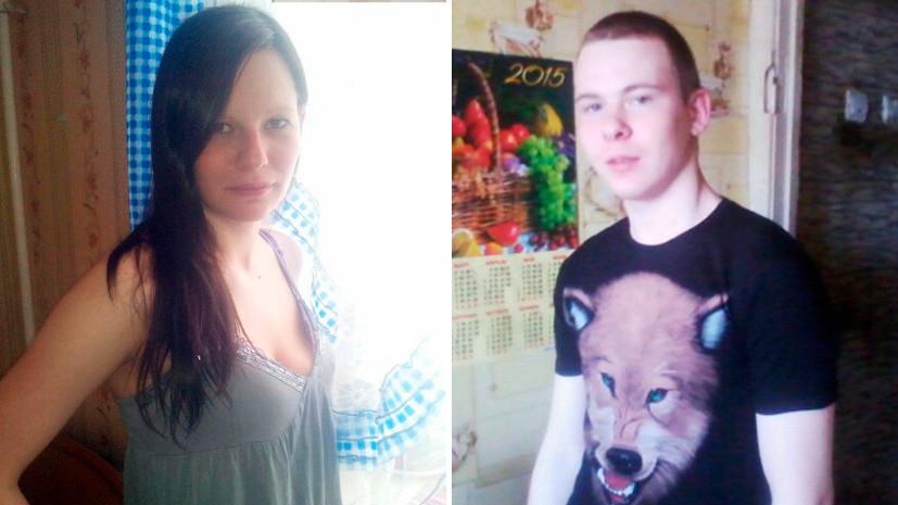 «Это не укладывается в голове»: семейная пара из Свердловской области созналась в убийстве четырёх человек