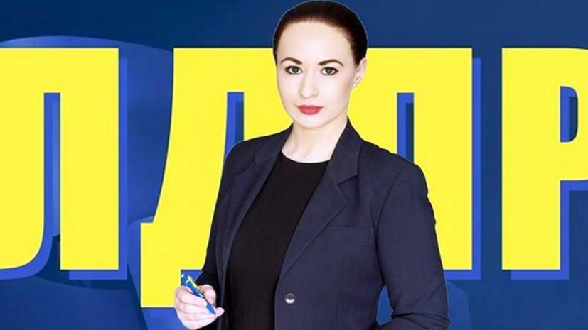 На выборах мэра Усть-Илимска победила 28-летняя домохозяйка