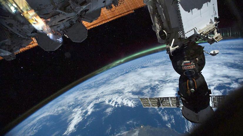 Рогозин оценил стоимость модернизации «Союза» для полётов к Луне в $400 млн