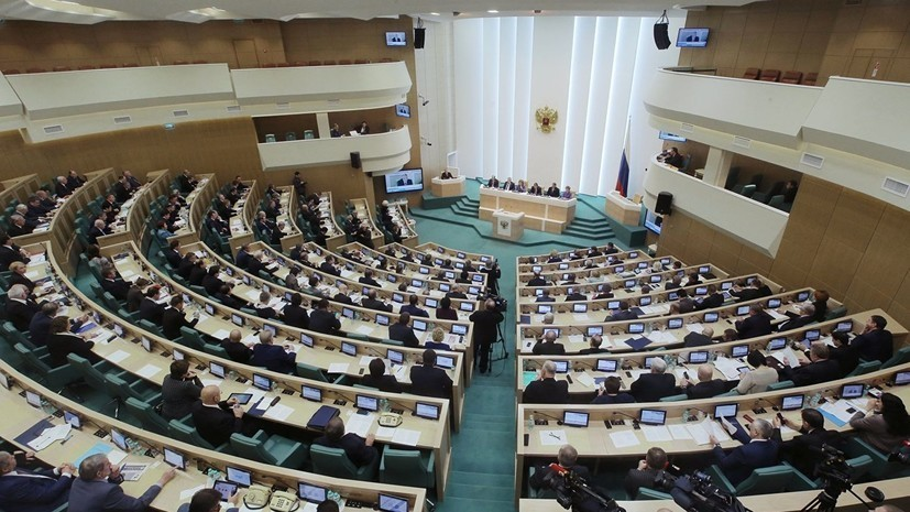 В Госдуме прокомментировали итоги расследования Мюллера о «российском вмешательстве»