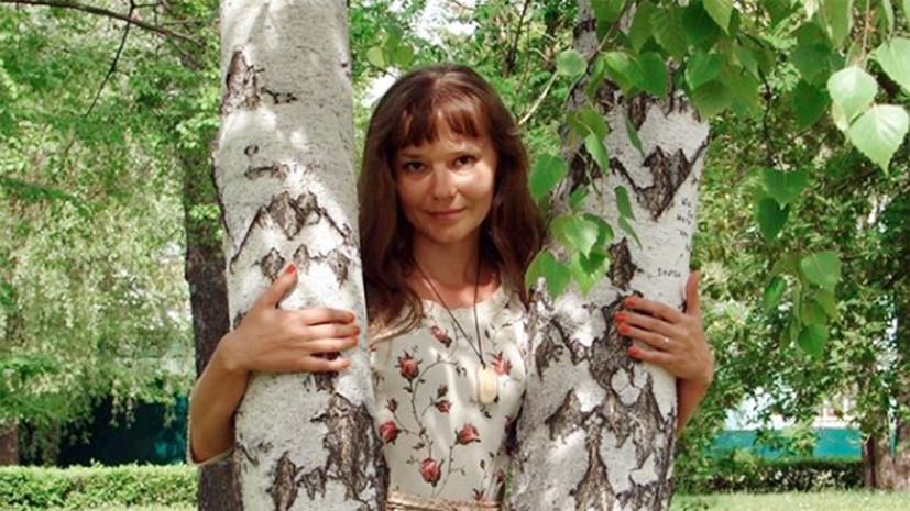 Министр образования Алтайского края оценил ситуацию с уволенной из-за фото учительницей