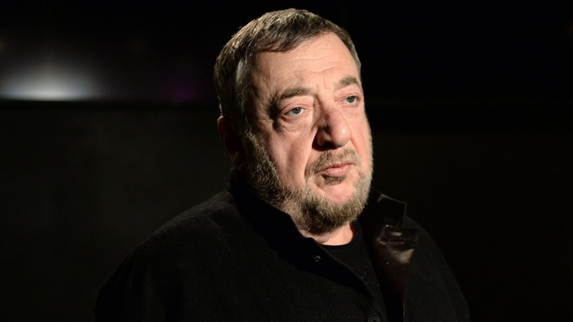 Лунгин назвал мракобесием слова озапрете показа фильма «Братство» 9Мая