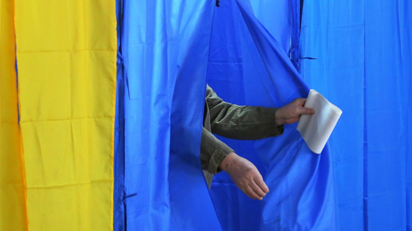 Журналистов из России не пустили на избирательный участок в Минске