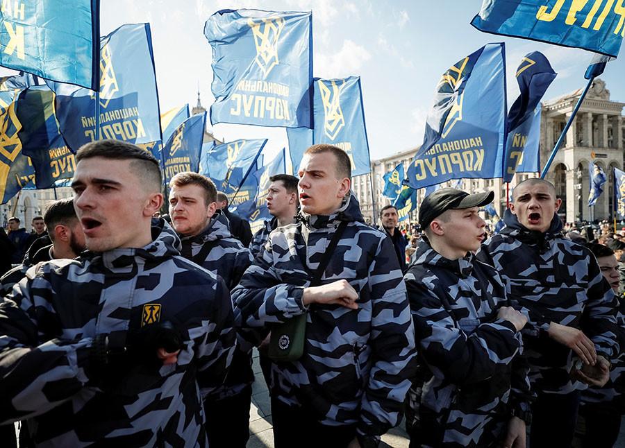 10 марта 2019 — «Новости Украины» , Киев , Рада , Порошенко , Новости Киева