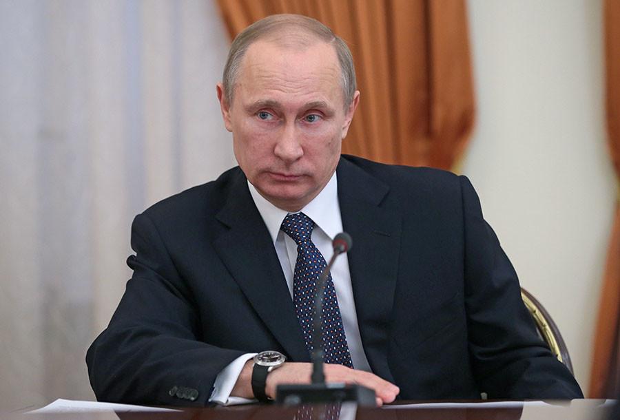 21 марта 2019 — «Главные Новости России» , Россия , #Новости , Путин , Новости сегодня