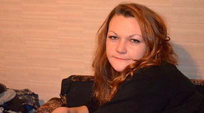 Суд по вопросу лишения родительских прав слабослышащей матери перенесён на 1 апреля