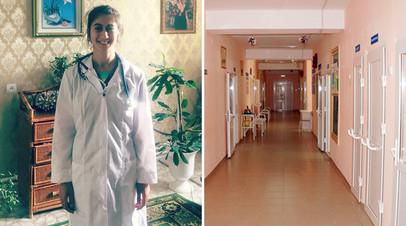 Девушка из Чувашии оспаривает поставленный в детстве психиатрический диагноз