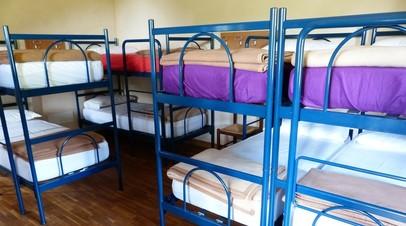 В Совфеде прокомментировали отклонение закона о запрете хостелов в жилых помещениях