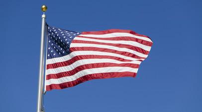 В США надеются, что Иран продолжит соблюдать СВПД
