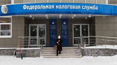 В ФНС рассказали о росте числа зарегистрированных самозанятых в России